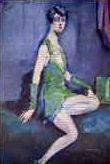 L__cuy_re_1920_de_Kees_van_Dongen