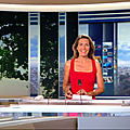 anneclairecoudray06.2014_08_02_le20HTF1