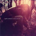 _Love_Affair_3