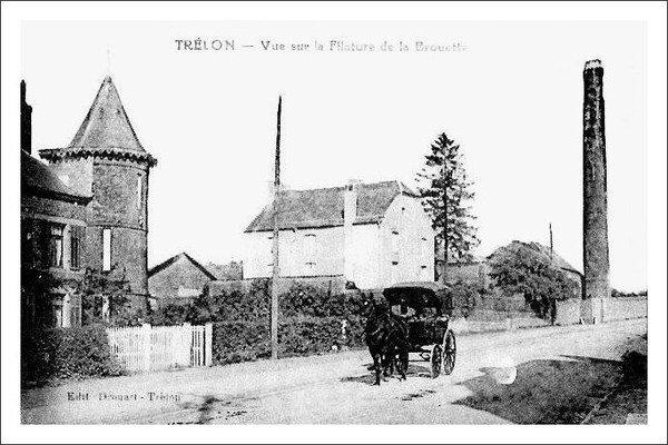 TRELON-La-Filature-de-la-Brouette