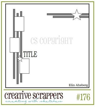 Creative_Scrappers_176