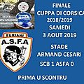 01 à 20_3402_cdc_finale 2018 2019_scb 1 as fa 0_ prima u scontru _03 08 2019