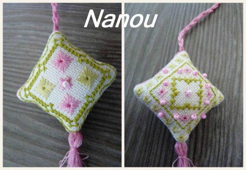 Nanou4
