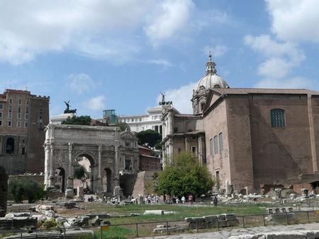 Forum_Romanum_69