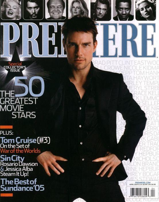 2005-04-premiere-usa-cover1
