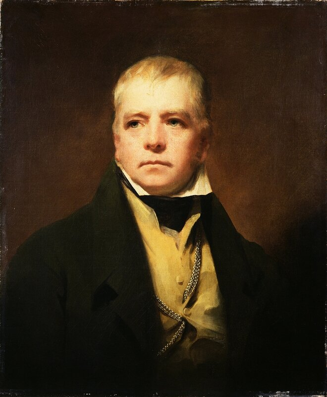 Sir_Henry_Raeburn___Portrait_of_Sir_Walter_Scott