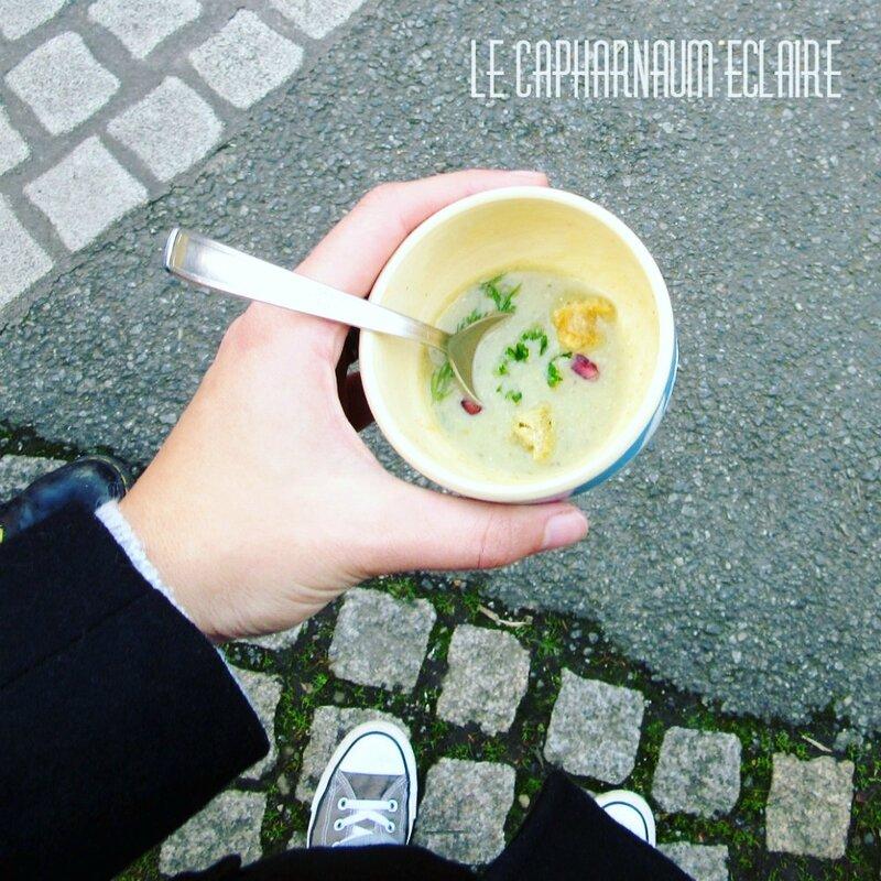 Fête de la Soupe 11