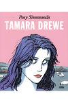 tamara_drewe