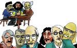 philosophy_party_semletras_grande