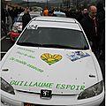 Monts_Lyonnais_2013_2558