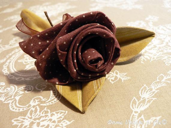 Rose_gros_plan_01