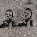cdv_20130820_06_streetart