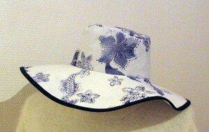 chapeau02