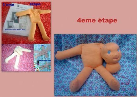 _tape_4_SAL_poup_e