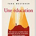 une éducation/ tara westover : un idaho loin de l'idéal