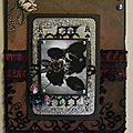 Carte de jeu relookée 001