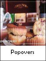 index popovers