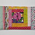 carte art textile cadeau-37