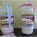 bocaux de cookies 2