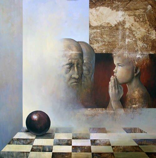 Konstantin Kacev (8)