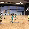 18-11-24 U11F1 contre Ponduch (9)