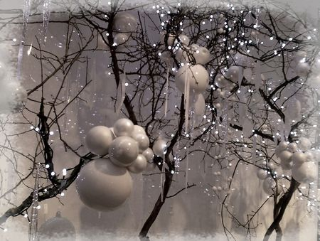 Boules_sapin_noel_blanches