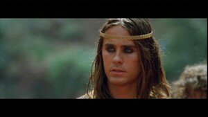 Hephaistion7