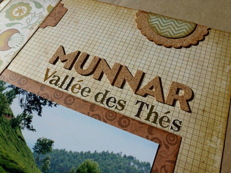 Munnar2