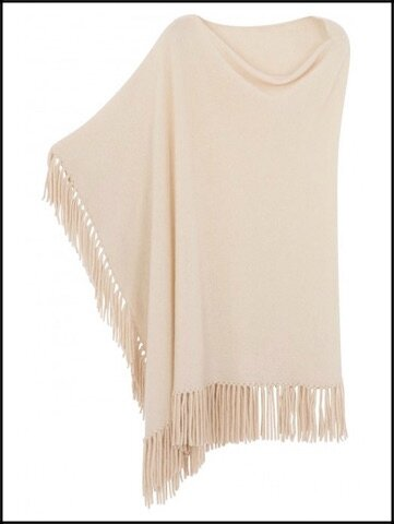 poncho gallery 1