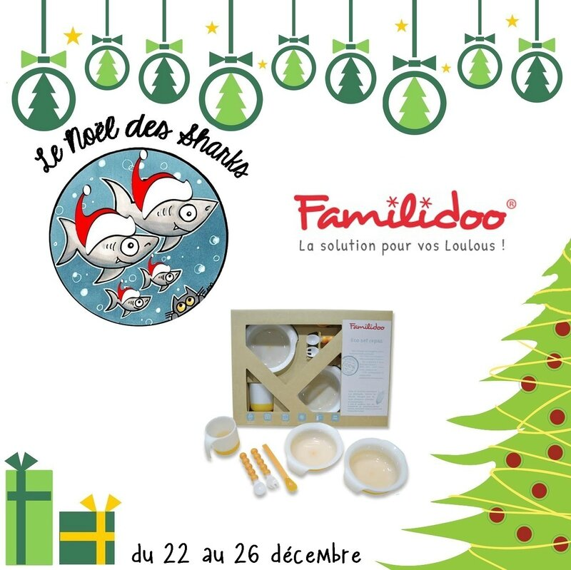 22 concours familidoo