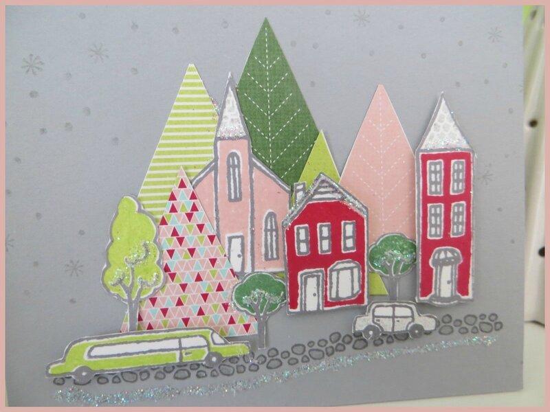 Carte Noël 2017 (77)