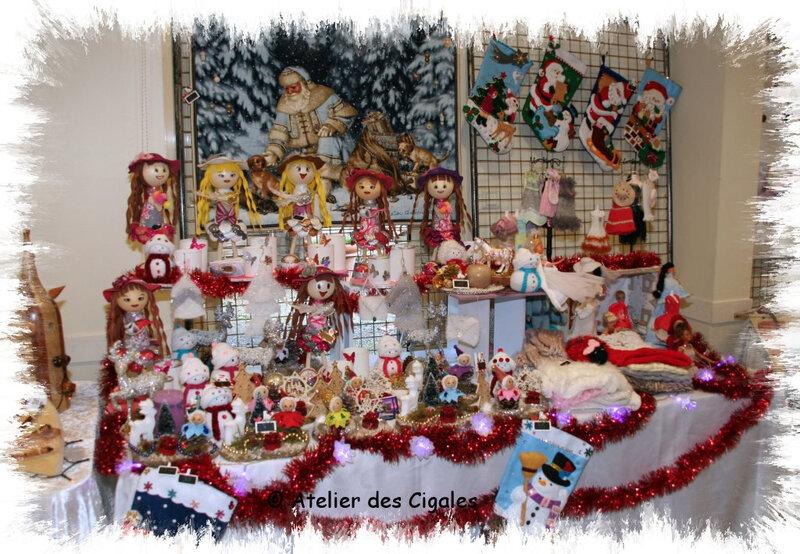Noel2018_Beaumettes_38