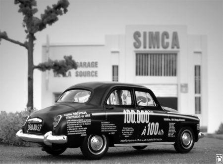 SimcaArrondeReccord_03nb