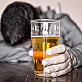 Arreter de boire c'est possible quand on le veut! telephone :+229 91 11 33 22