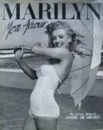 marilyn_mon_amour-cover