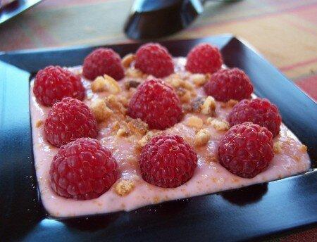 pre_dessert_framboise3