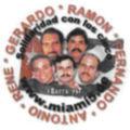 Cuba: documentaire sur le procès des cinq cubains