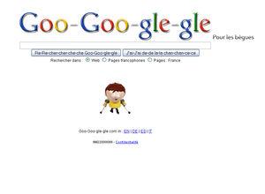 google_begues