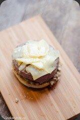 Burger_Oeuf2Troie-15