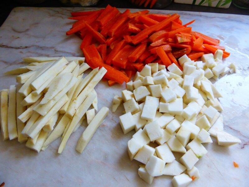 13-céléri rave-panais-carottes (1)