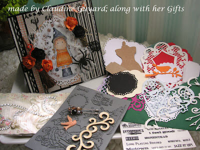 gift_claudine_guyard
