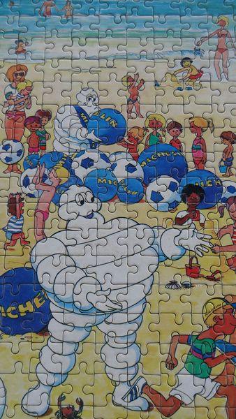Puzzle ancien MICHELIN (4)