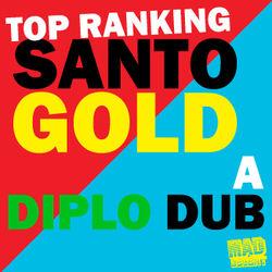 Diplo_top_ranking