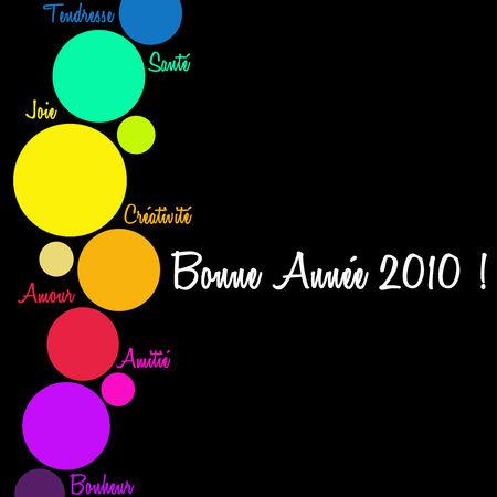 Bonne_annee_2010_2