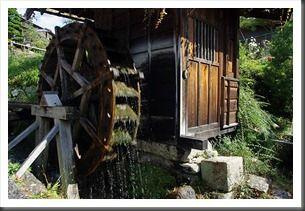 nakasendo-2011-015-tsumago