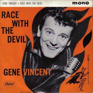 gene-vincent-race-with-the-devil-capitol