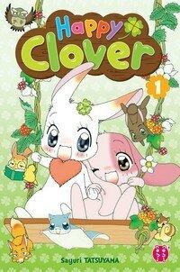 happy clover1