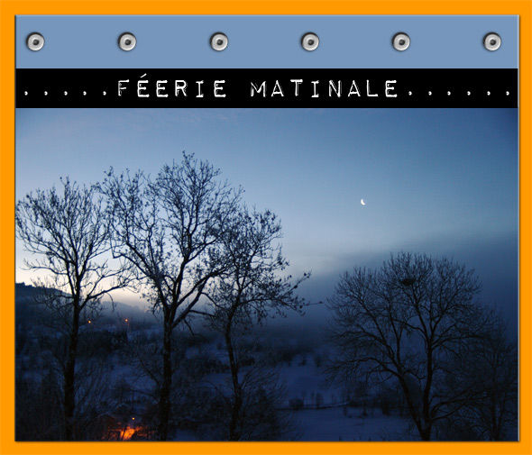 f_erie_matinale