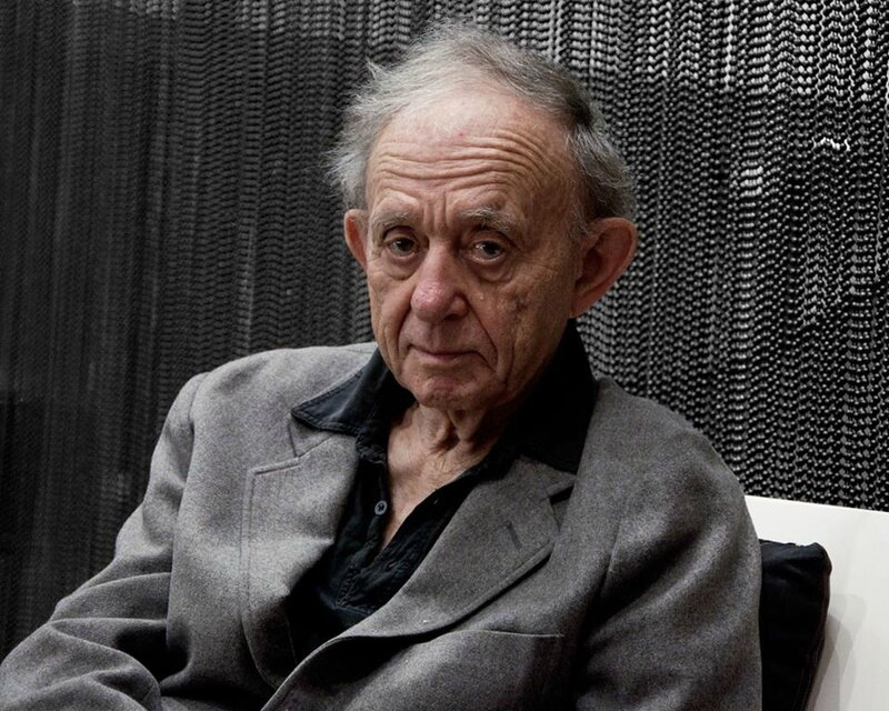 fred wiseman2