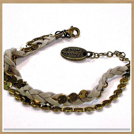 Bracelet_double_Jane_bronze_gris